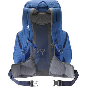deuter Gröden 32 Backpack lapis/navy
